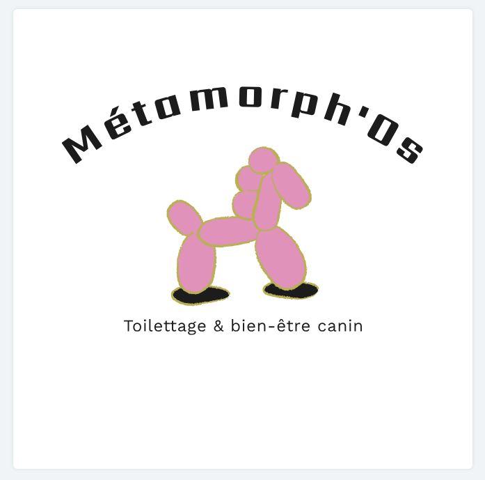 Métamorph'Os Toilettage à Tournefeuille (31)